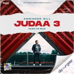 Judaa 3 song download by Amrinder Gill