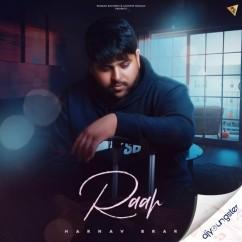 Raah song download by Harnav Brar