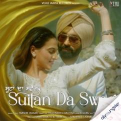 Suitan Da Swag song download by Tarsem Jassar