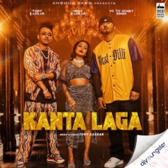 Kanta Laga x Neha Kakkar song download by Yo Yo Honey Singh