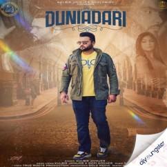 Duniadari song download by Kulbir Jhinjer