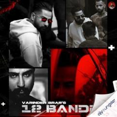 12 Bande song download by Varinder Brar