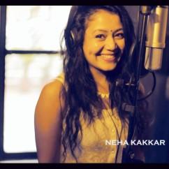 Oh Maa song download by Neha Kakkar